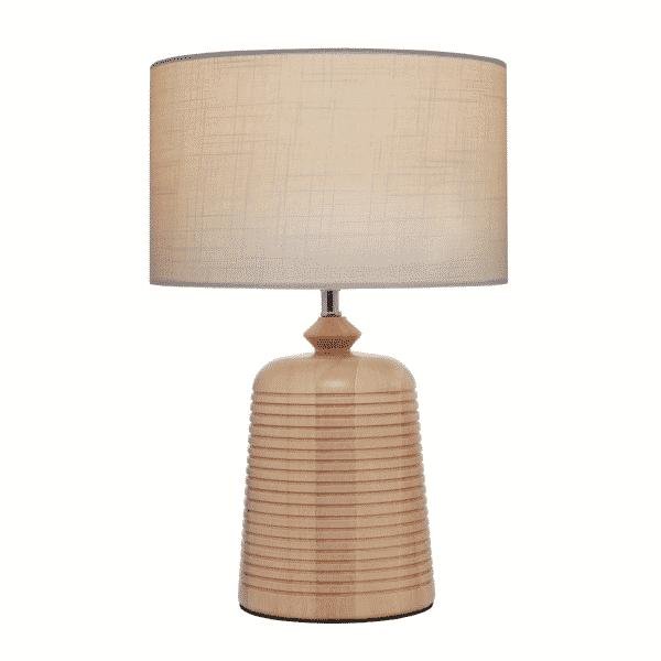 Eira Table Lamp