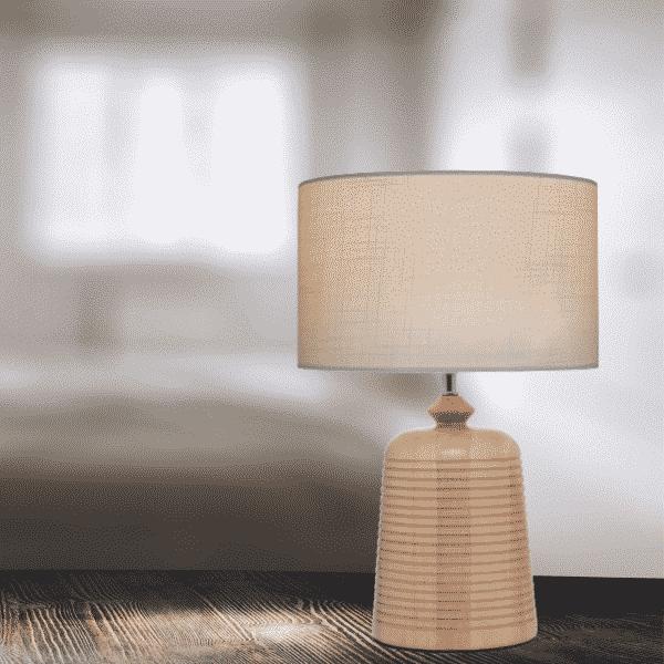 Eira Table Lamp - Eira Table Lamp