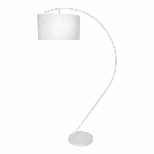 Joshua Floor Lamp - Joshua Floor Lamp