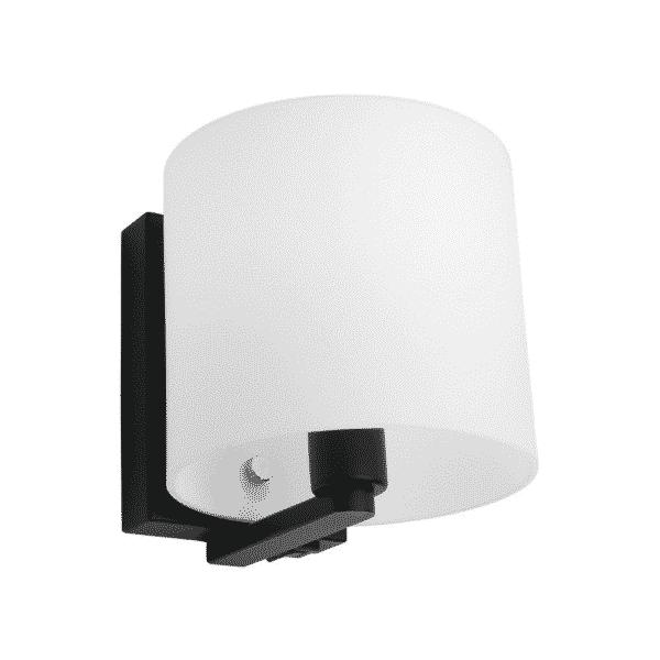 Tida Wall Light - Tida Wall Light