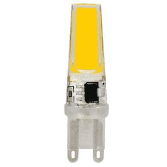 G9 3w LED Filament