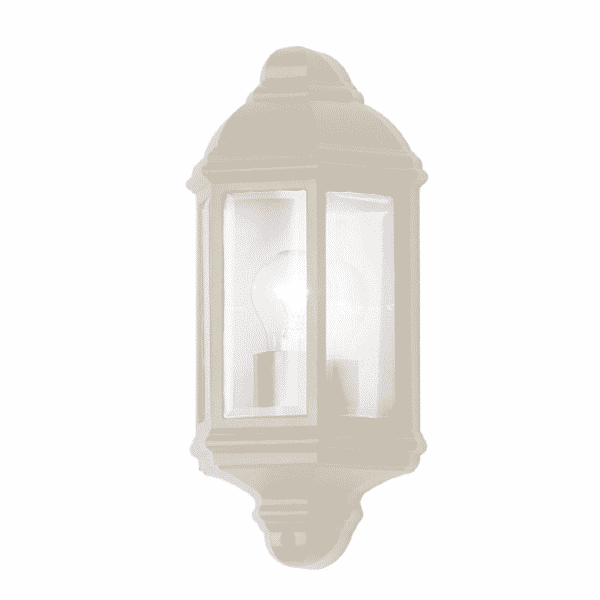 Nepean Outdoor Wall Light - Nepean Outdoor Wall Light