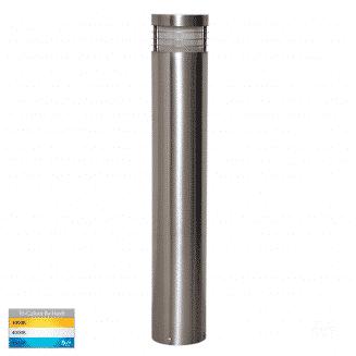 Stainless Steel Maxi Bollard