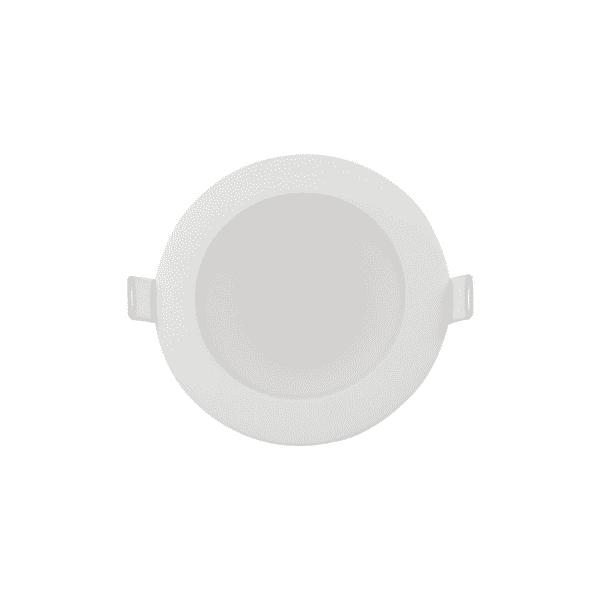 Litelux Colour Select LED Downlight Gen3