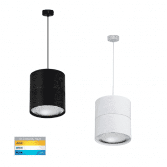 Nella LED Pendant Light