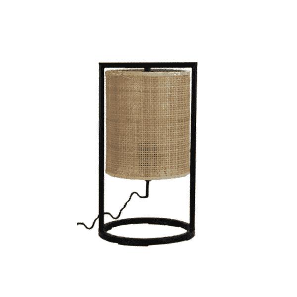 Mandalay Table Lamp