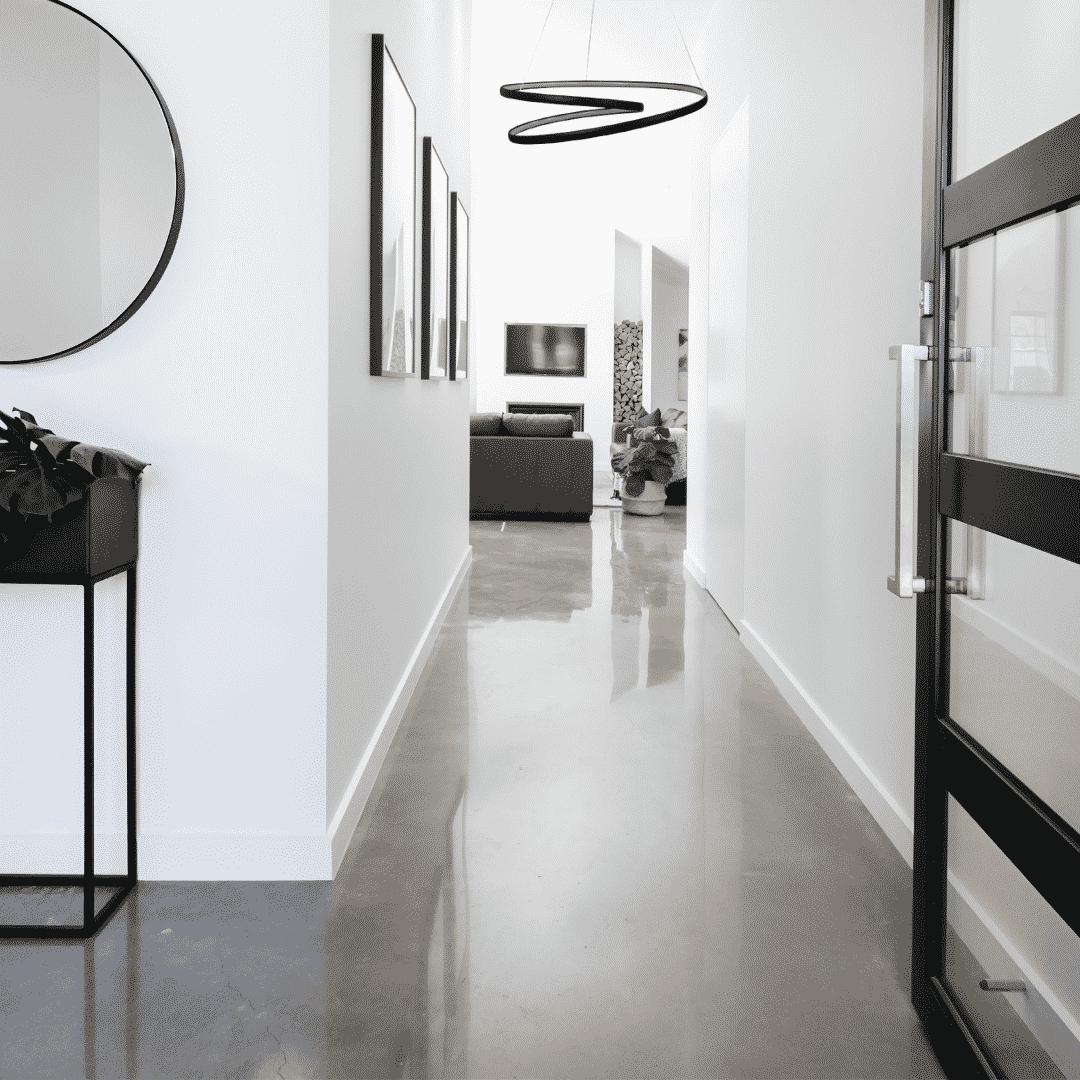 Home - rovert lighting