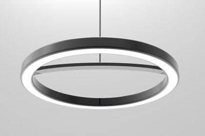 LED Pendant Lighting 2
