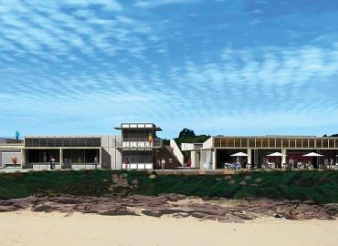 Rovert-Brag-Biribi-Surf-House