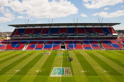 Rovert-Knights-Stadium